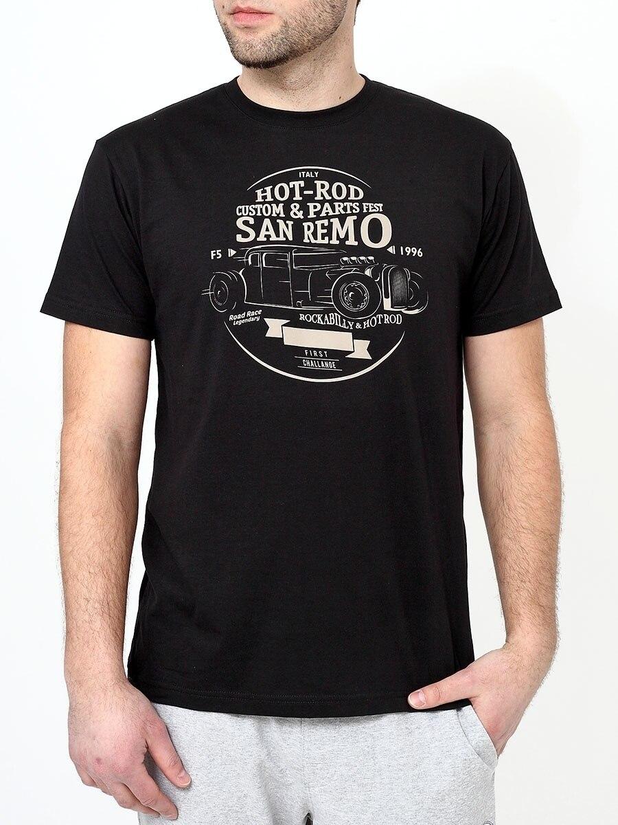 [] F5 San Remo, TR Plain black 180016 [] f5 softshell black black287001