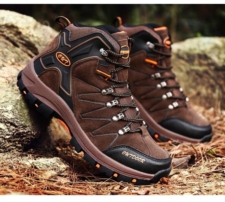 winter boots men (26)