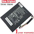 Новый Оригинальный Taplet Аккумулятор для ASUS Eee Pad Transformer TF101 TR101 C21-EP101 7.4 В 3300 мАч 24wh
