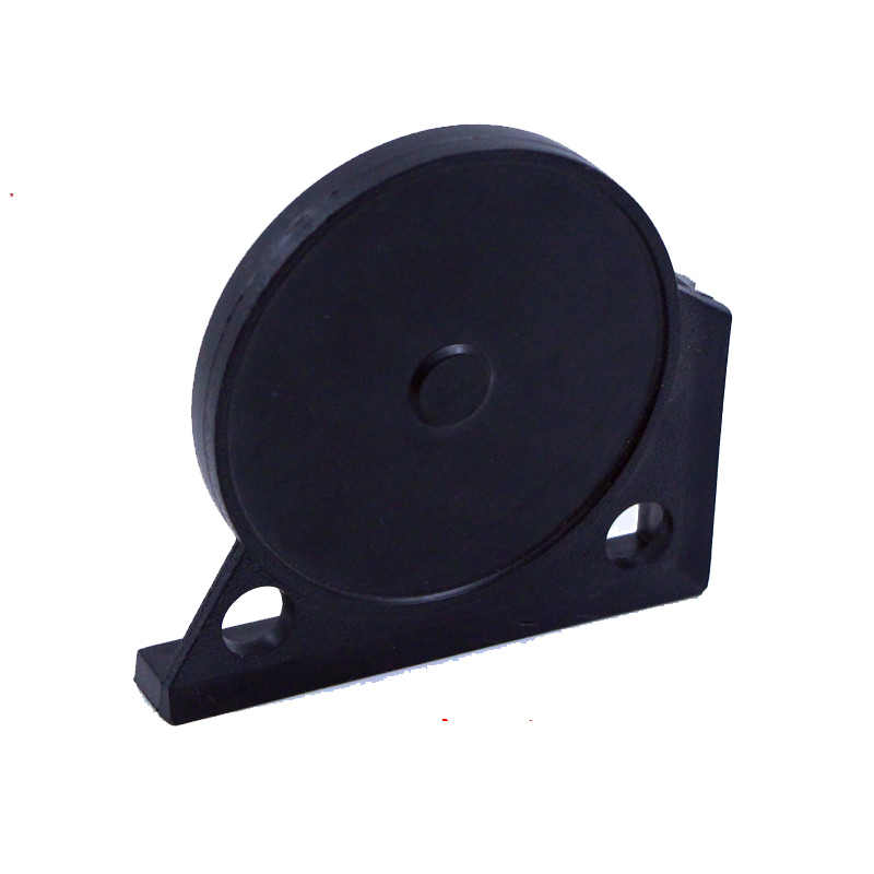 Slope Mini Inclinometer Protractor Tilt Level Meter Angle Finder Clinometer  Gauge Measurement Tool