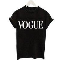 women t shirt 9005