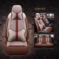 Заказ автомобиля сиденья полиэстер для Lexus nx200t nx200 nx300h nx300 CT200h RX300 RX350 RX270 RX400 RX450 автомобильные Аксессуары Укладка