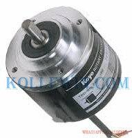 1 pcs new in box TRD-2T2500BF Koyo Photoelectric Rotary encoder, TRD2T2500BF