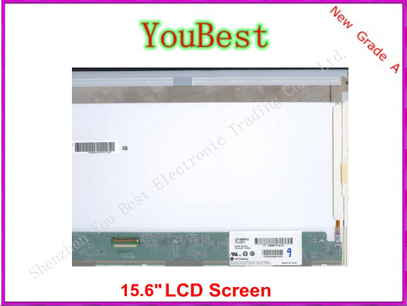 "DISPLAY SCHERMO 10.1/"" Acer Aspire One D255,D255E,D257,D260,PAV70,ZH9,ZH6,Happy"