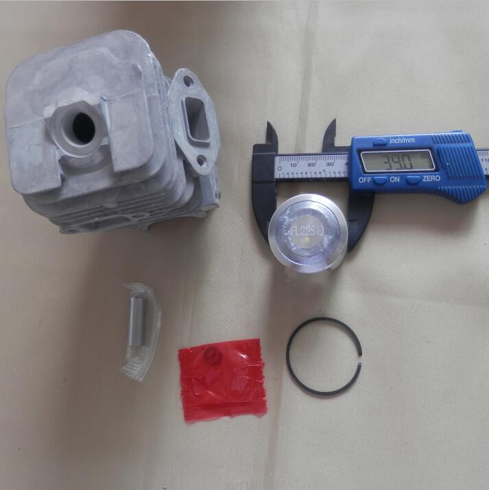 DANIU Angle Grinder Belt Sander Attachment Metal Wood Sanding Belt Adapter Use 100 Angle Grinder