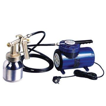 promotion mini air compressor