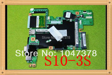 100% Original LM30 48.4EL05.01M FOR LENOVO S10-3S Motherboard with CPU DDR3 FULL TEST