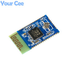 1 pcs BK3254 Bluetooth Module 4.1 F6888 Stereo Audio Module