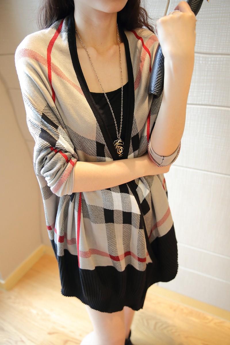1-Sweater (5)