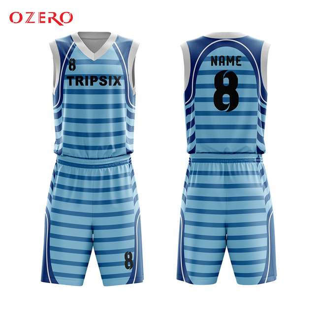 bfffa6ded22 unique design digital printing full sublimation basketball jerseys  basketball shorts for kids and adults