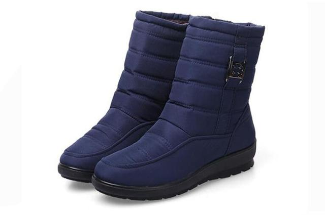 1608BLUEBOOTS