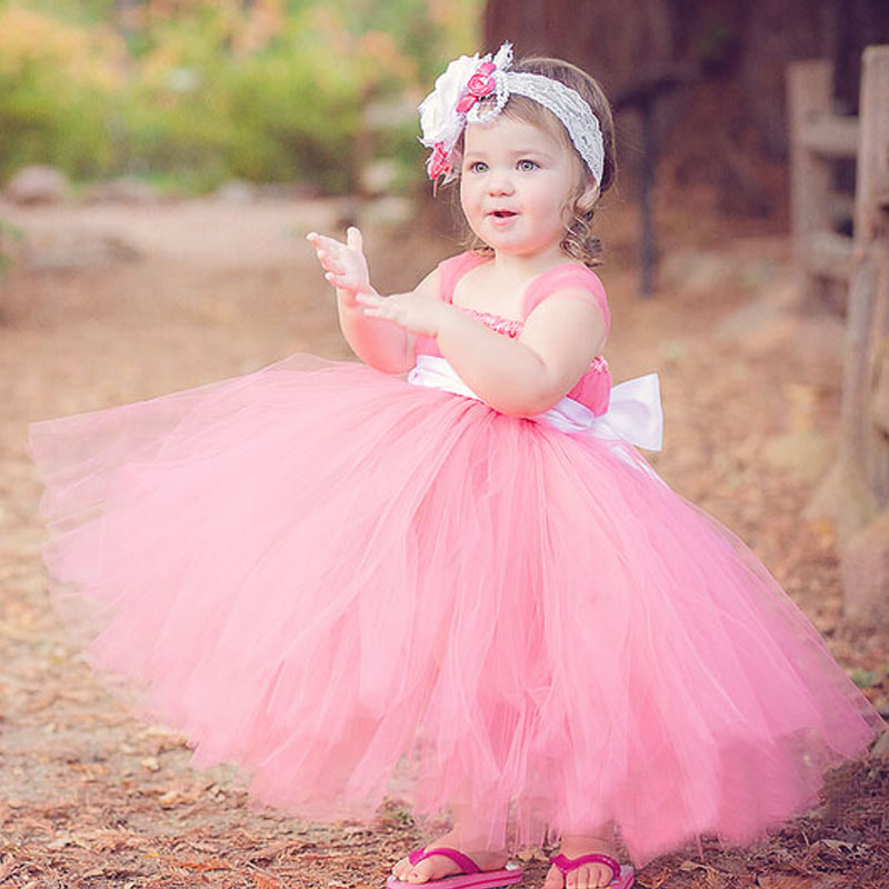 We also carry wholesale tutus in adult and teen sizes, we even have baby tutus, so you can have the whole family feeling good and matching in these vibrant skirts. Wholesale Tutu Skirts for Girls Girls of all ages love the brilliant colors and unique look and feel of tutu skirts.