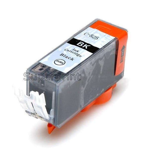 яcanon pixma ip4500 доставка из Китая