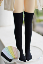 1/3 1/4 scale BJD clothes Sstockings doll accessories for BJD/SD.Not included doll,shoes and other accessories 16C0625