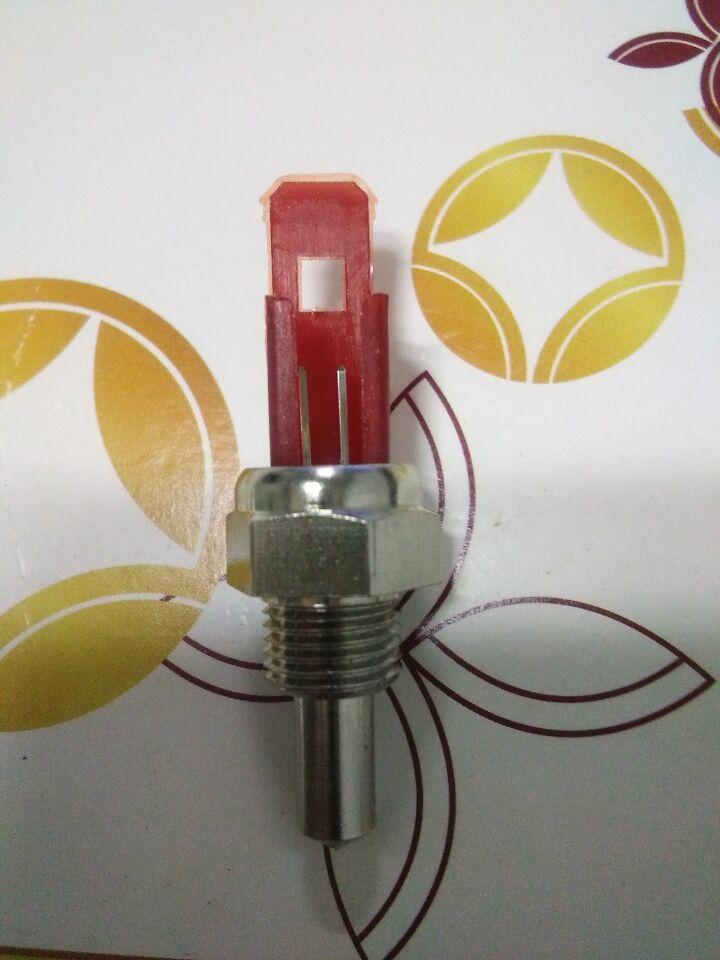 Free shipping/ 100 pcs Boiler NTC 10K temperature sensor 20pcs lot sud50p04 08 50p04 08 to252