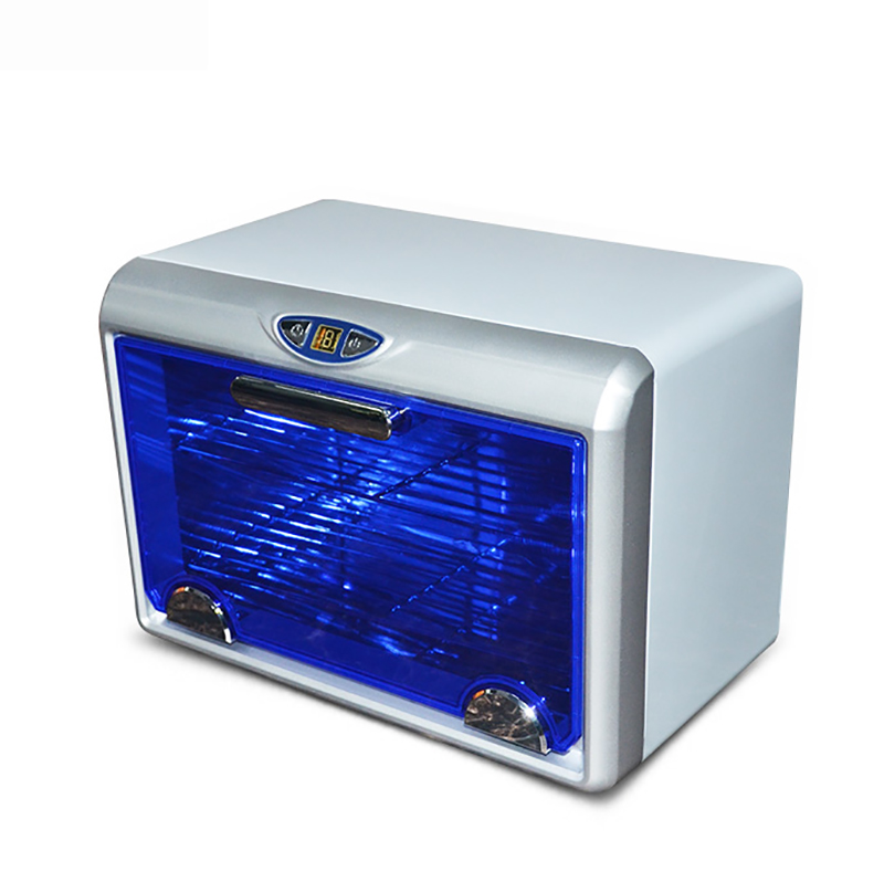 220V UV Tool sterilization box Ozone disinfection box Ultraviolet light Disinfection cabinet Y