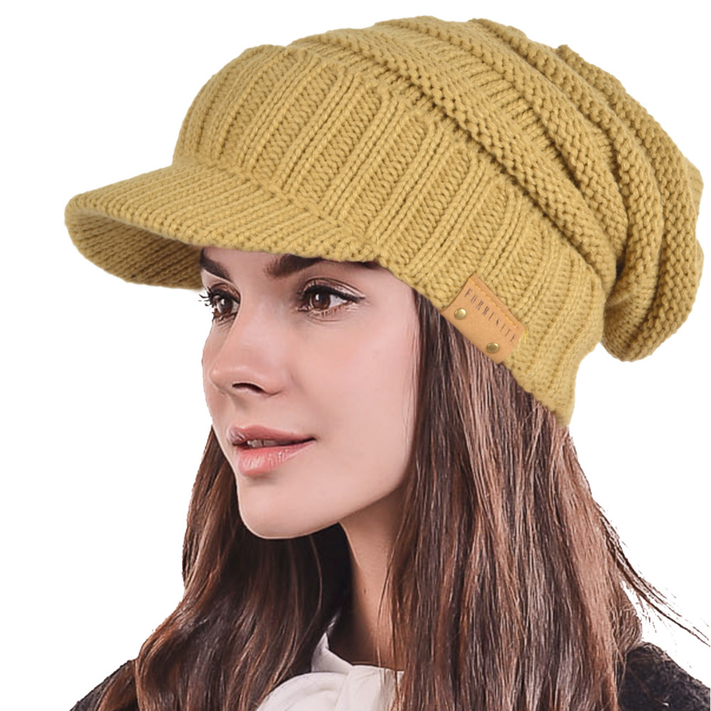 b60841b68a2 Buy hisshe hat and get free shipping on AliExpress.com