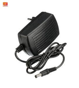 Image 3 - 18V 1.5A AC 100 240V To 18V 1500mA Adapter Switching Power Supply Charger DC 5.5x2.5/2.1mm Jack