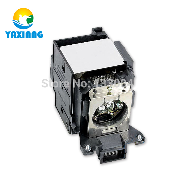 compatible projector lamp LMP-C200 for VPL-CW125 VPL-CX100 VPL-CX120 VPL-CX125 VPL-CX150 VPL-CX155 VPL-CX130 replacement projector lamp lmp c200 for sony vpl cw125 vpl cx100 vpl cx120 vpl cx125 vpl cx150 vpl cx155