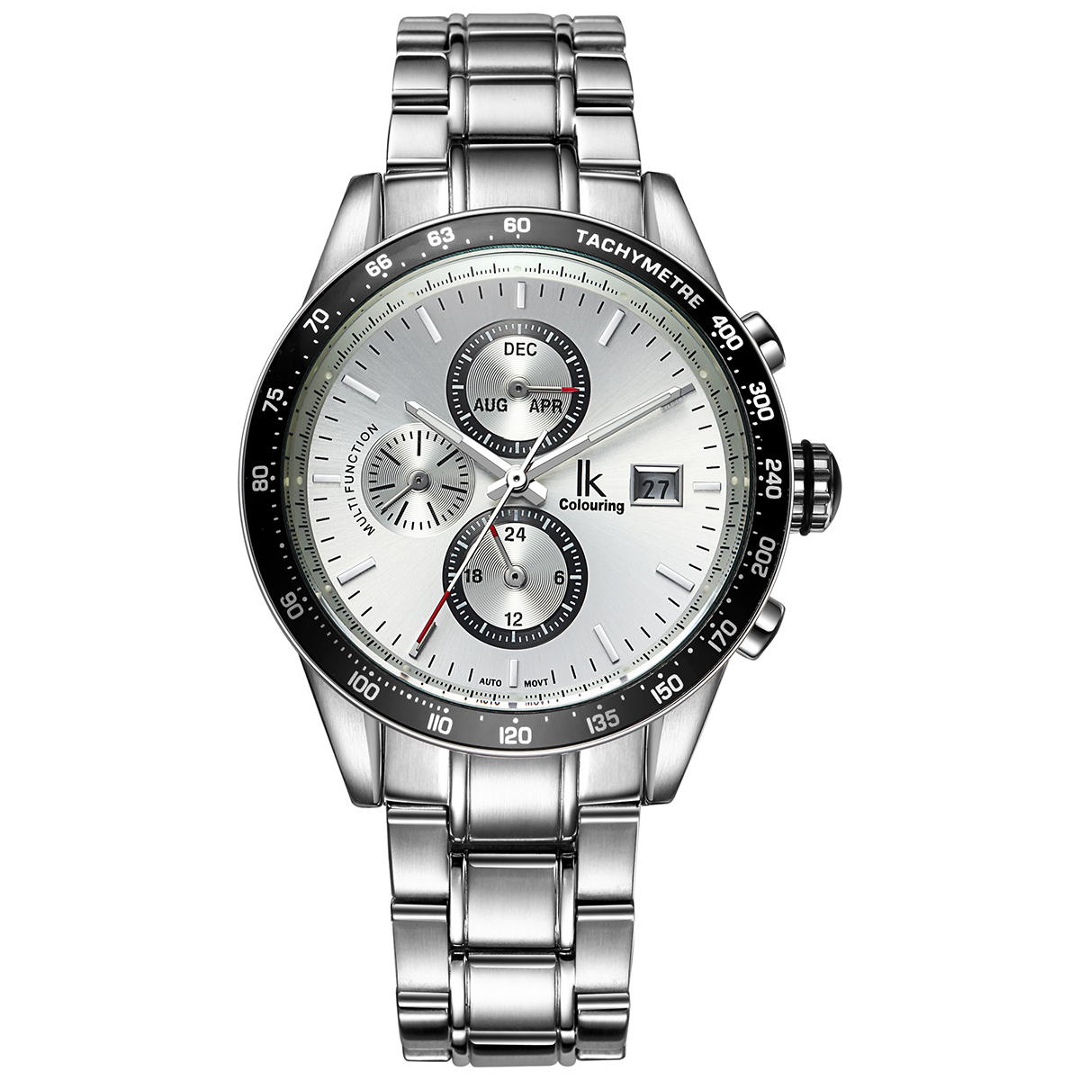 Phenomenal Automatic Mens Watches Page 5 G Shock Hairstyles For Women Draintrainus