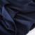 Mujeres libres del envío de la falda más el tamaño 5XL 2015 otoño invierno primavera las nuevas mujeres grandes más del tamaño faldas shorts negro Y395