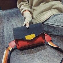 TA shoulder Small obag mini handbag bolsa feminina luxury handbags women crossbody bags for designer bolsos mujer bolsas sac Bag цены