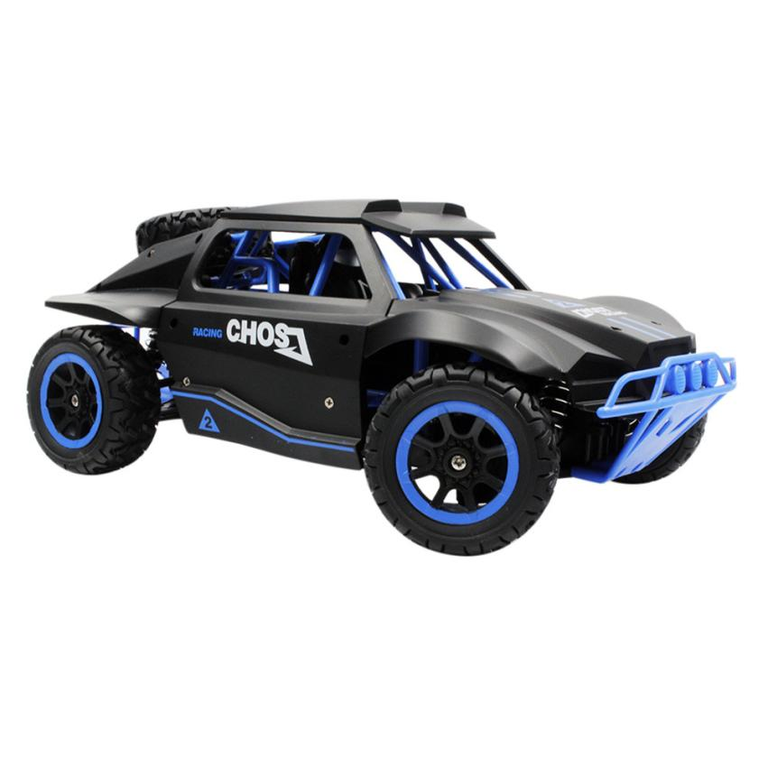HB-TOYS-DK1801 Wireless Remote Control Climbing Car Electric Racing Car 1:18 Helicopter Remote Quadcopter REMOTE CONTROL TOYS 40km h 4 wheel electric skateboard dual motor remote wireless bluetooth control scooter hoverboard longboard