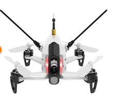 Walkera Rodeo 150 RTF 5.8Ghz FPV  4ch brushless mini drone with HD camera +Devo 7