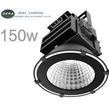 150w High Bay LED Light Mining Lamp LED Industrial Lamp Led Ceiling Spotlight IP65 12000lm AC 110-277V