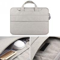 Cheap Felt Laptop Sleeve For Macbook Air Pro Retina Waterproof Case Protective Shell Notebook 11 13