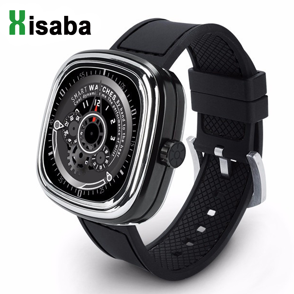 M2 Bluetooth Smart Watch with SIRI for iphone 6 7 plus Heart Rate Monitor Smartwatch Touch Screen for Samsung s2 s3 g2 android bluetooth smart watch heart rate monitoring g3 plus smartwatch support siri voice control raise bright screen for android ios