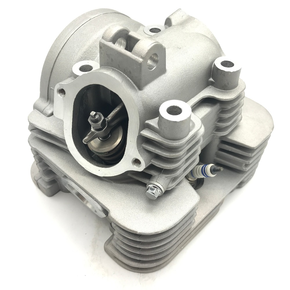 Details about  /1994 Yamaha Timberwolf 250 Yfb250 Genuine Engine Cylinder Piston Block Jug 71.2