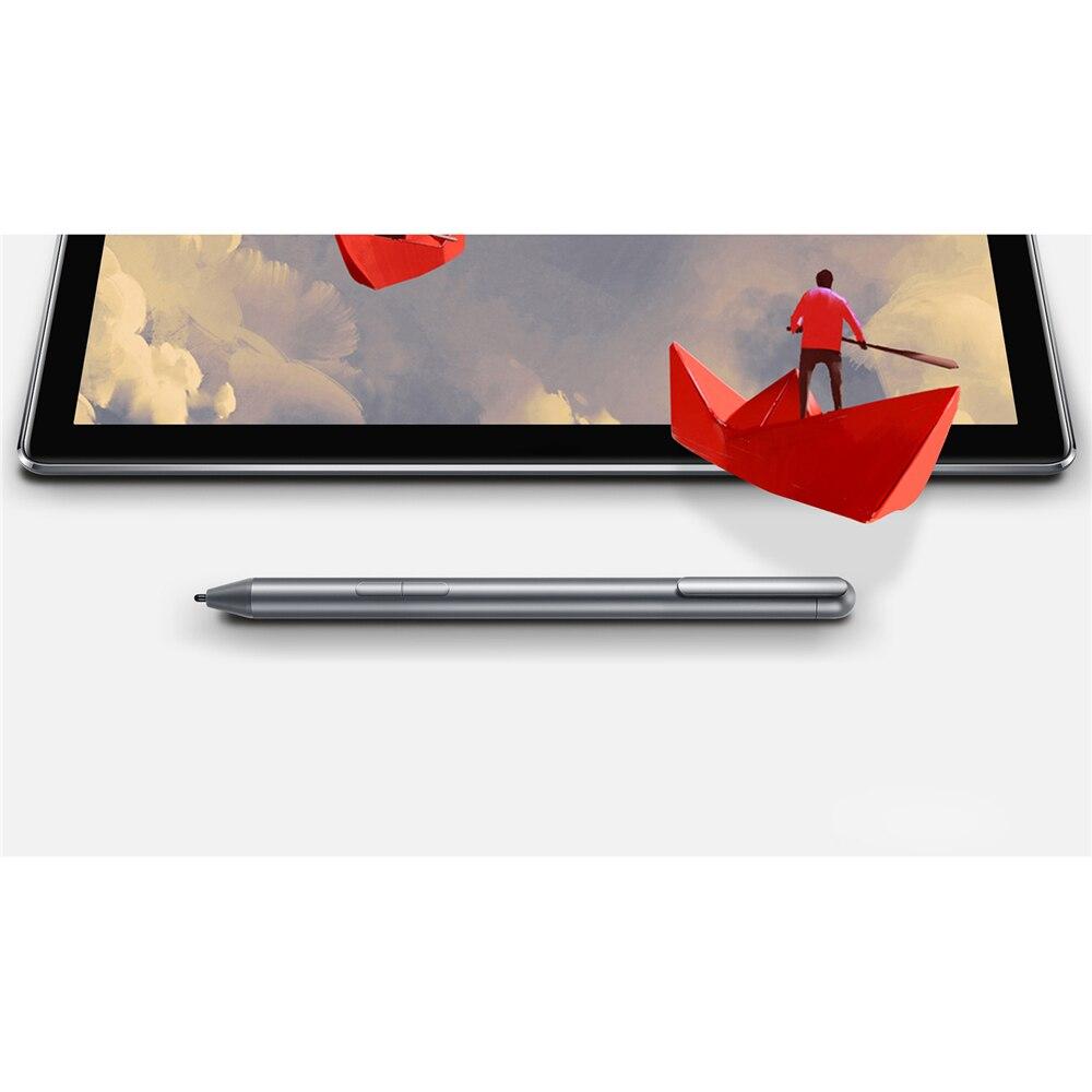 Active Stylus Pen for Huawei Mediapad M5 Pro 10.8