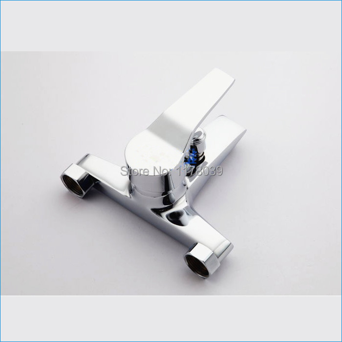 Which single handle moen faucet which
