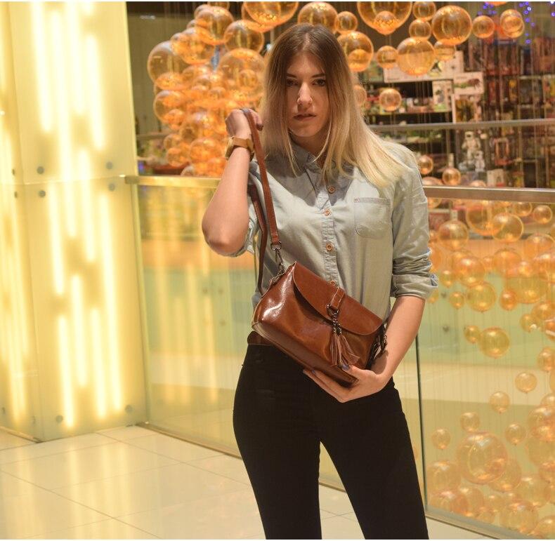 women-bag_03