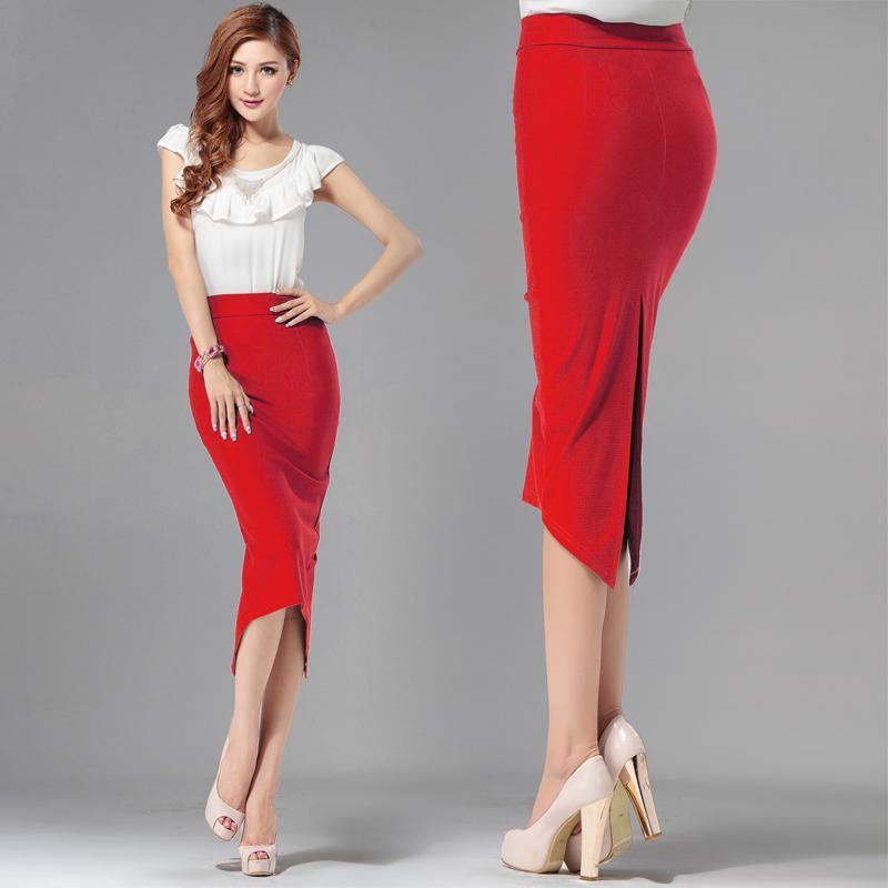Aliexpress.com : Buy Summer Style Women Plus Size XXS 8XL Bodycon ...