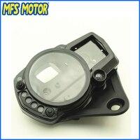 Motorcycle SpeedoMeter Gauge Tachometer Clock Case Cover for Suzuki GSXR1000 K5 K7 05 08 GSXR600/750 K6 K8 06 08
