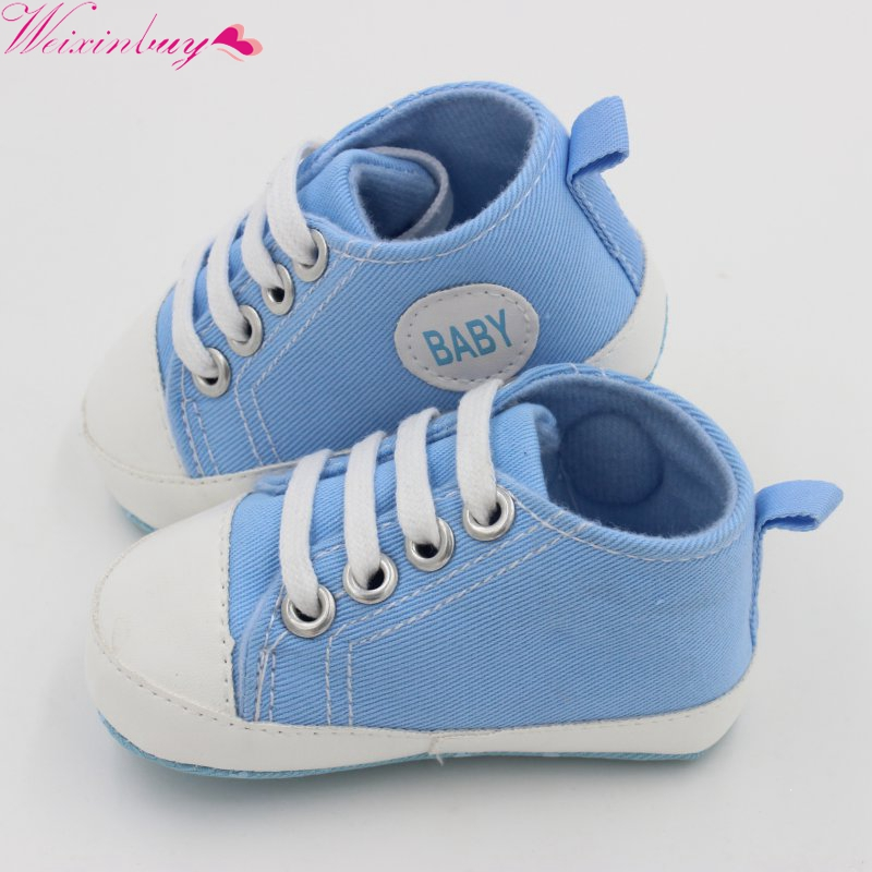 WEIXINBUY-Baby-Boy-Shoes-Newborn-Kids-Toddlers-Canvas-Cotton-Crib-Shoes-Lace-Up-Casual-Shoes-Prewalker-First-Walkers-3
