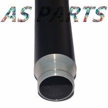 1* AE01-1117 AE011117 for Ricoh AF 2051 2060 2070 2075 MP 5500 6000 6500 7000 7500 8000 AF1075 AF2075 MP7500 Upper Fuser Roller