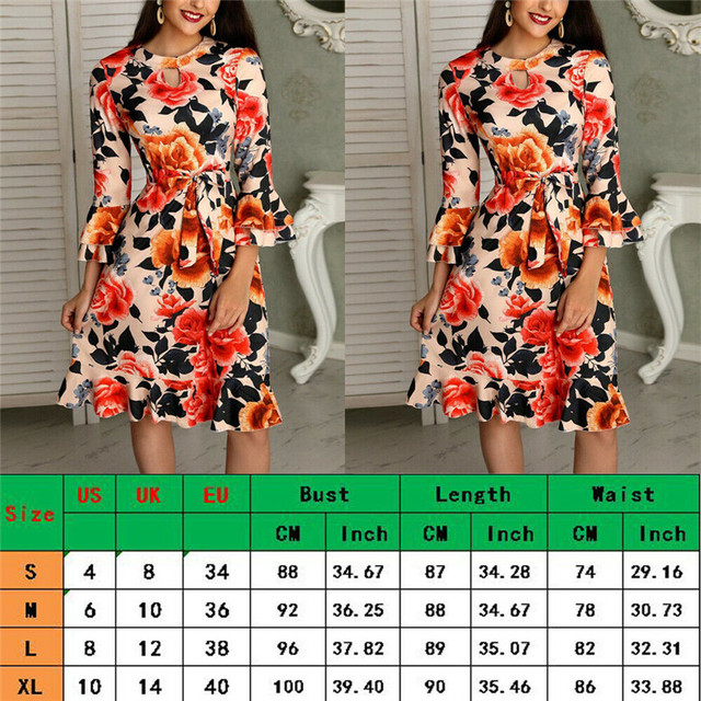 Women Bodycon Casual Dresses Evening Bandage Party Sexy Tank Tops Blouse Dress Sukienka Vestidos Verano 2019