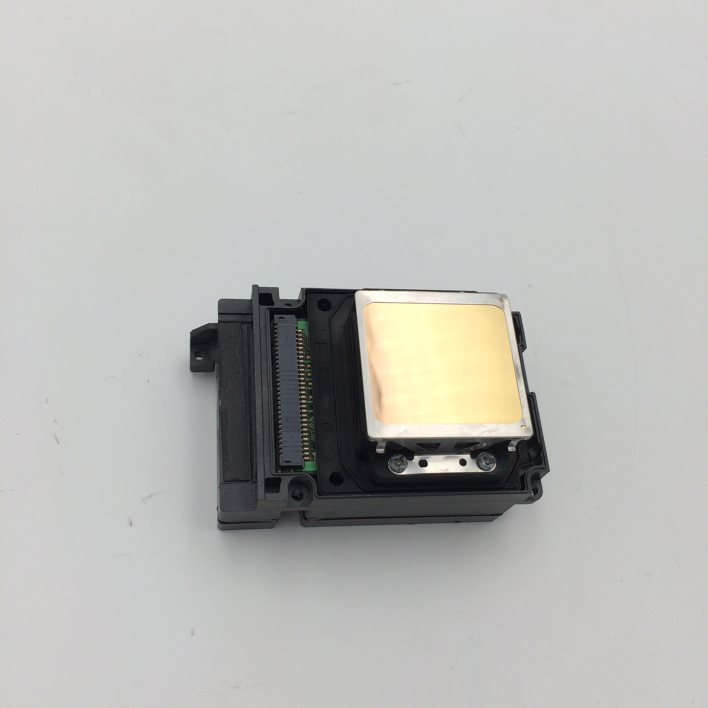 F192040 Printhead Print Head For Epson Artisan 730 810 730 837  710 PX800FW TX800FW PX810FW PX700W TX710W PX720WD TX700W PX710W