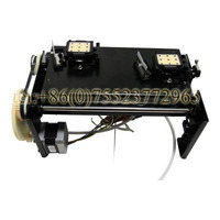 Galaxy UD 81LC / 2112lC / 2512LC Printer Pump ASSY printer parts