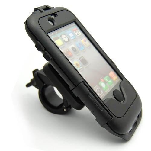 Iphone S Motorcycle Mount
