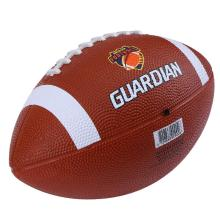 Buy VKTECH No.9 Soft Rubber AF9 Ball American Football for Professional Rugby Athletes