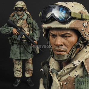 1/6 Scale 1:6 SS071 USMC Desert Saber Operation Soldier Male Action Figure full Set military sodier doll figure1/6 Scale 1:6 SS071 USMC Desert Saber Operation Soldier Male Action Figure full Set military sodier doll figure