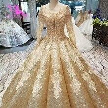 AIJINGYU חתונה שחור שמלת תחרה כלה שמלת למכירה חנויות בציר קצר אתרי עתיק שמלות Classy חתונת שמלות