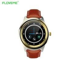Mode Smart Watch Bluetooth Sync Notifier Unterstützung Passometer Gesundheit Tracker Für IOS iPhone Android Samsung Huawei Smartwatch