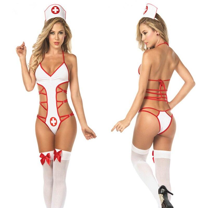 играть в игру сексуальная врачиха