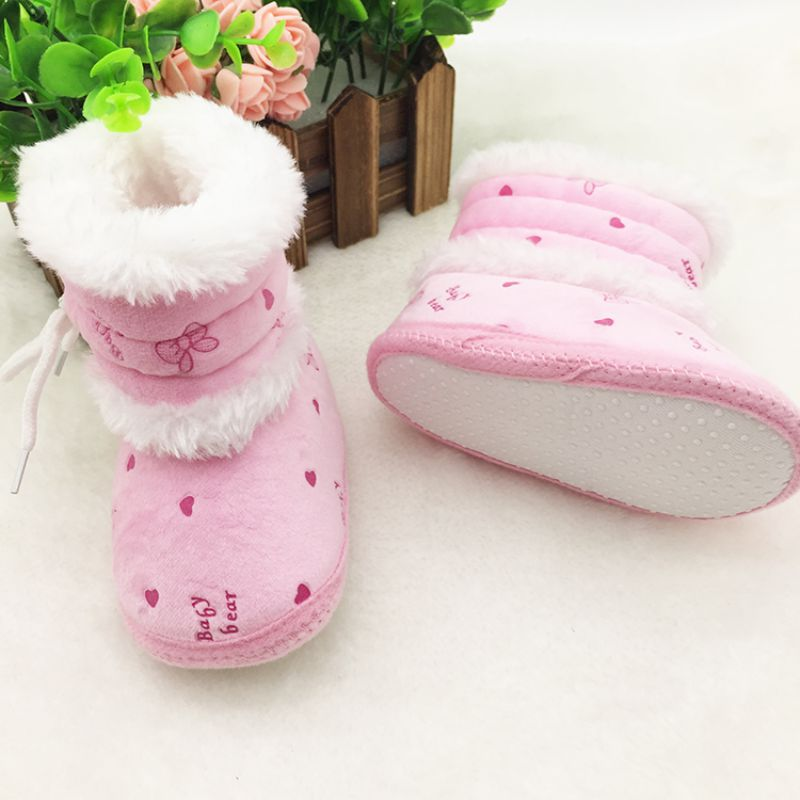 Newborn-Baby-Plush-Winter-Warm-Boots-Toddler-Non-Slip-Soft-Sole-Crib-Shoes-0-18M-5