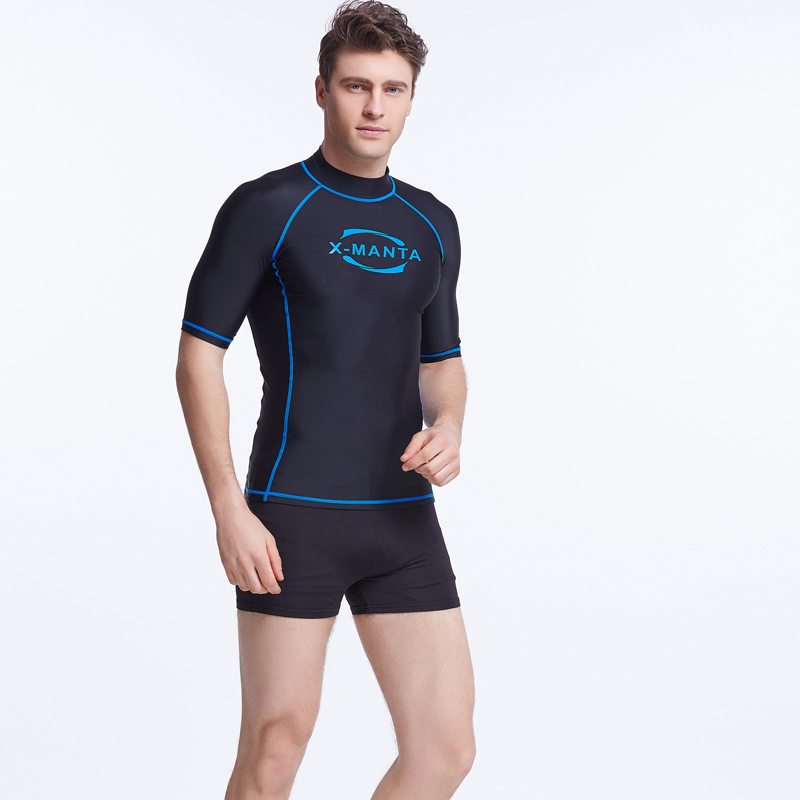 Shop the largest selection of Men's Swim Team Tees & Tank Tops at the web's most popular swim shop. Free Shipping on $49+. Low Price Guarantee. + Brands. 24/7 Customer Service.